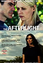 The Afterlight