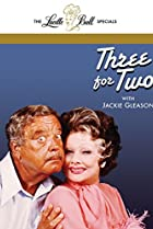 Image of Three for Two