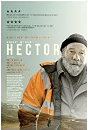 Hector (2015) Poster - Movie Forum, Cast, Reviews