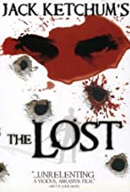 Primary image for The Lost