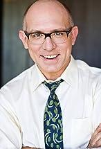 Milo Shandel's primary photo
