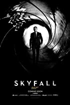 Image of Skyfall