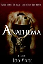 Primary image for Anathema