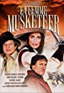 The Lady Musketeer