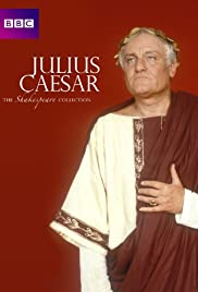 Julius Caesar(1979) Poster - Movie Forum, Cast, Reviews