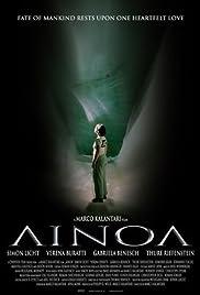 Ainoa(2005) Poster - Movie Forum, Cast, Reviews