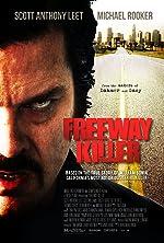 Freeway Killer(1970)