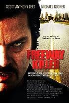 Image of Freeway Killer