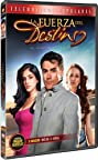 The Power of Destiny (2011) Poster