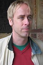 Image of Ulf Malmros