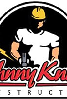 Johnny Knight Picture