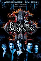 Image of Ring of Darkness