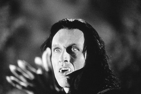 Thomas Ian Griffith in Vampires (1998)