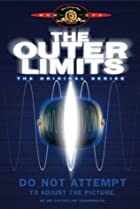 Image of The Outer Limits: Nightmare