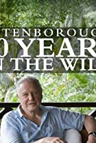 Image of Attenborough: 60 Years in the Wild