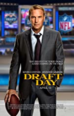 Draft Day(2014)