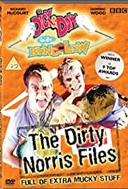 Dick and Dom in da Bungalow Poster - TV Show Forum, Cast, Reviews