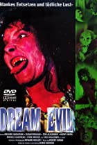 Image of Dream a Little Evil