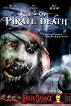 Image of Curse of Pirate Death