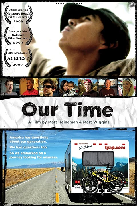 Our Time (2009)