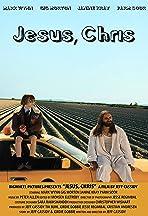 Jesus Chris