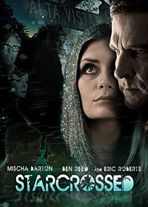 Starcrossed (2014) Download on Vidmate