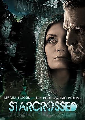 Starcrossed (2014)