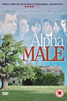 Alpha Male (2006) Poster