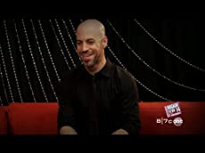 Daughtry Interview