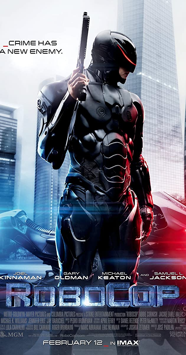 RoboCop 2014 BRRip