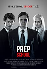 Prep School(1970)