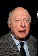 Norman Lloyd's primary photo