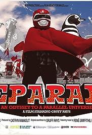 Separado!(2010) Poster - Movie Forum, Cast, Reviews