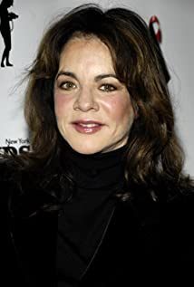 stockard channing wiki