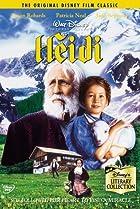 Image of Heidi