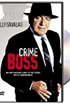 Image of Crime Boss