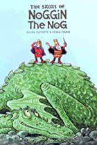Image of Noggin the Nog