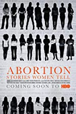 Abortion Stories Women Tell(2016)