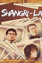 Image of Shangri-La