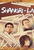 Primary image for Shangri-La