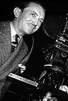 Image of Bert Glennon