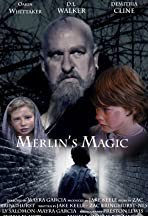 Merlin's Magic