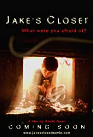 Jake's Closet Poster