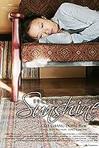 Image of Secret Sunshine