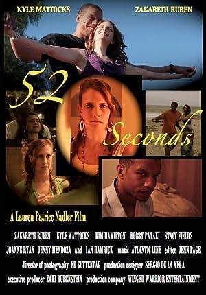 52 seconds