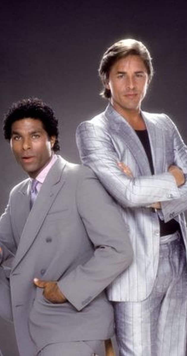 Miami vice picture 90