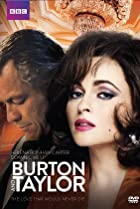 Image of Burton and Taylor