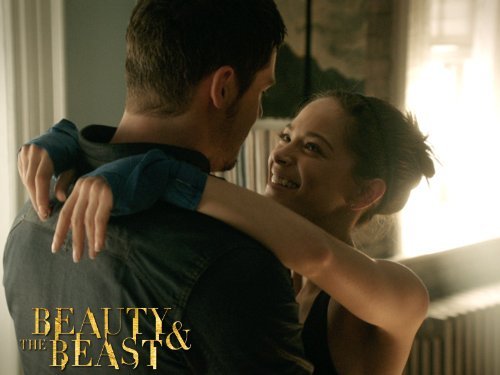 Beauty and the Beast: Father Knows Best | Season 2 | Episode 6
