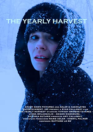 Movie The Yearly Harvest (2017)