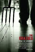 The Crazies(2010)